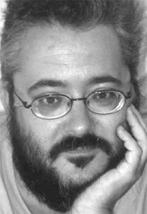 Минет идеолог азербайджанский — photo 11