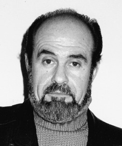 Benyaminov