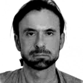 Osipov