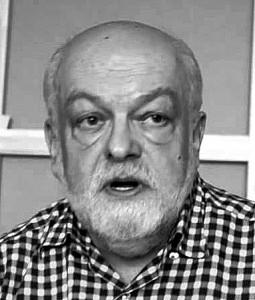 Семен Файбисович
