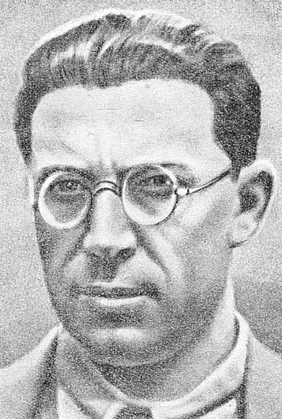 Selvinsky